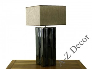 MATRIX table lamp 40x79cm [AZ01474]