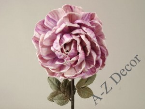 Artificial rose 81cm [AZ01678]