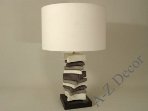 CAREA table lamp 40x60cm [AZ01856]