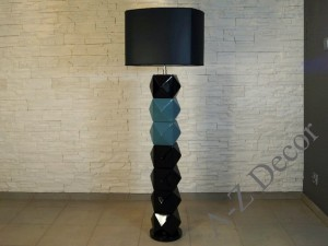 DIAMS floor lamp 50x140cm [AZ02609]