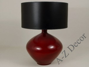 LUCIA table lamp 42x56cm [AZ01360]