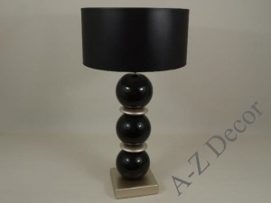 SATURN table lamp 40x74cm [AZ01105]