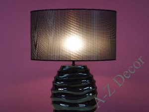 ONDA table lamp 45x61cm [AZ01888]