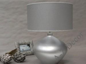 LUCIA table lamp 42x56cm [AZ02025]