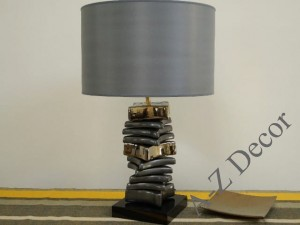 CAREA table lamp 40x60cm [AZ02075]