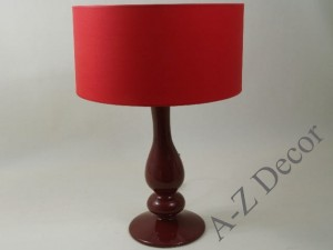 MARITA table lamp 40x59cm [AZ01361]