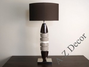 High FUSO table lamp 82cm [AZ02391]