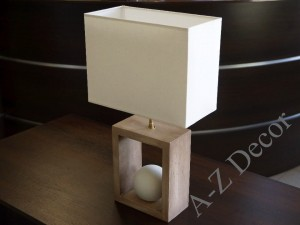 SCALA table lamp 53cm [AZ02247]