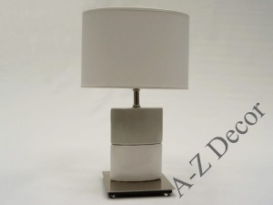 CHANA bedroom lamp 42cm [AZ02244]