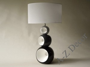 ORION table lamp 80cm [AZ02243]