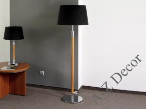 LOOP Cerejeira  floor lamp 168cm [AZ02509]
