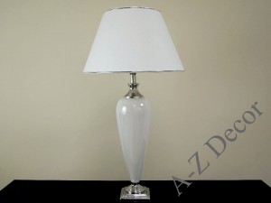 TRIANON table lamp 73cm [AZ02258]