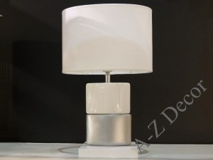 CHANEA Petit bedroom lamp 40cm [AZ02408]