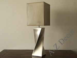 TWISS table lamp 73cm [AZ02420]