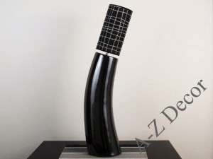 OZE table lamp 16x18x78cm [AZ02389]