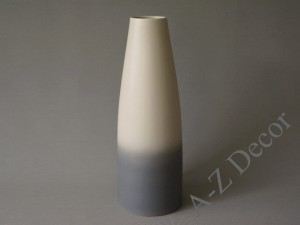 Big DUBLIN ceramic vase 45cm [000384]