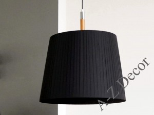 LOOP Cerejeira suspension lamp 65x75-130cm [AZ02511]