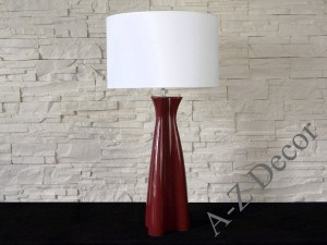 TULIP table lamp 40x78cm [AZ01672]