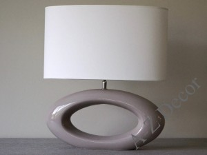 OREA GR bedroom lamp 40x17x47cm [AZ02497]