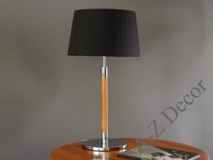 Table lamp LOOP 40x74cm [AZ02508]