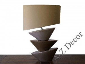 BATEL table lamp 62cm [AZ02159]