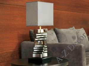 CAREA AG table lamp 60cm [AZ02601]
