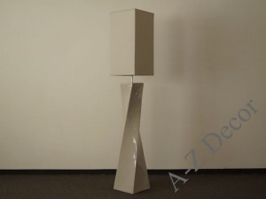 TWISS floor lamp 30x168cm [AZ02435]
