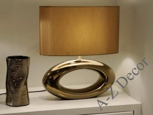 OREA bedroom lamp 40x17x47cm [AZ02072]