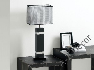 SKART table lamp 30x15x72cm [AZ02248]