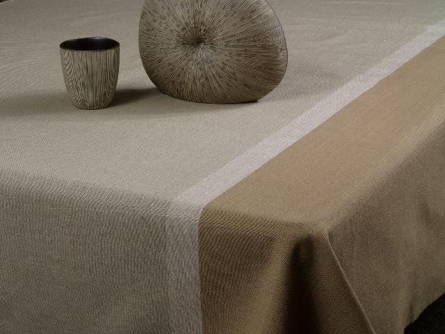 Table clothes, Table decoration